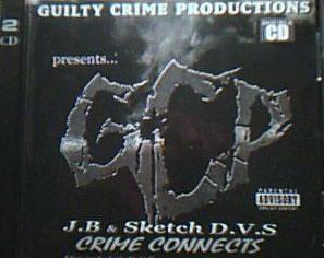 GCP_Crime_Connects.jpg