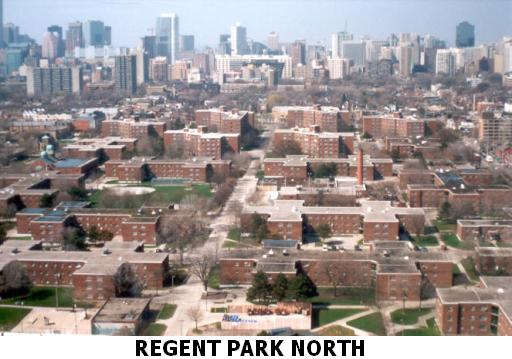 Regent_Park_Toronto1.jpg