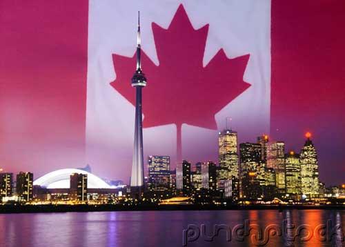 Torontocanadaflag.jpg
