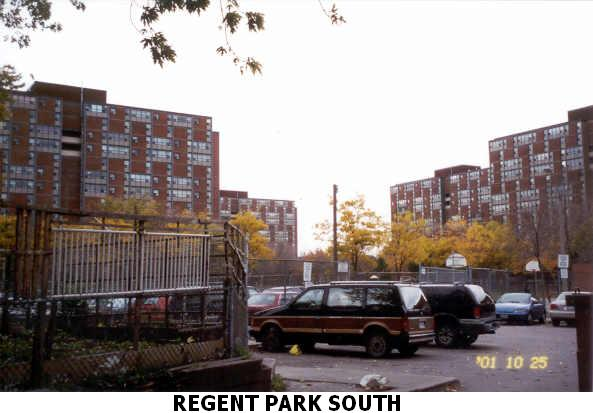 Regent_Park_Toronto2.jpg